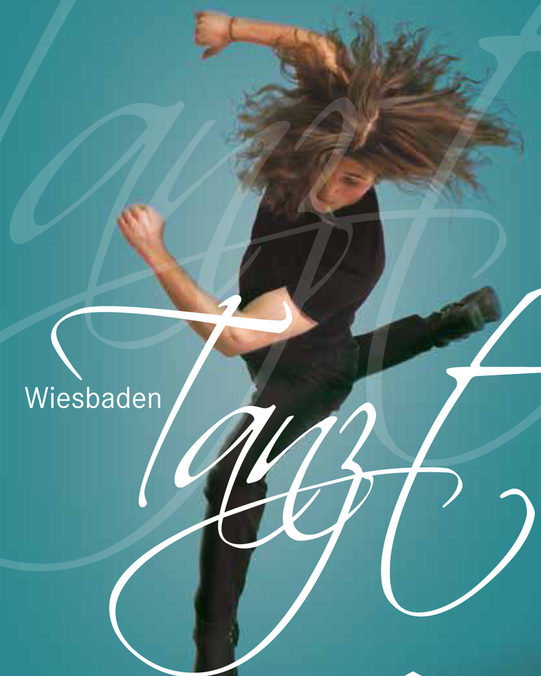 Wiesbaden tanzt 2021